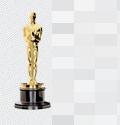 Oscar dla filmu z kickstartera!